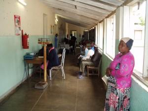 alcohol rehabilitation centers in zimbabwe