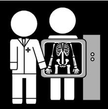 Hoe Wordt De Diagnose Tuberculose Gesteld Kncv Tuberculosefonds