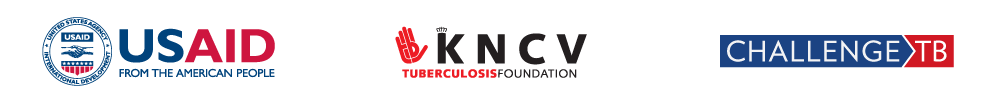 https://www.kncvtbc.org/uploaded/2016/07/USAID-ChallengeTB-KNCV-logo.png