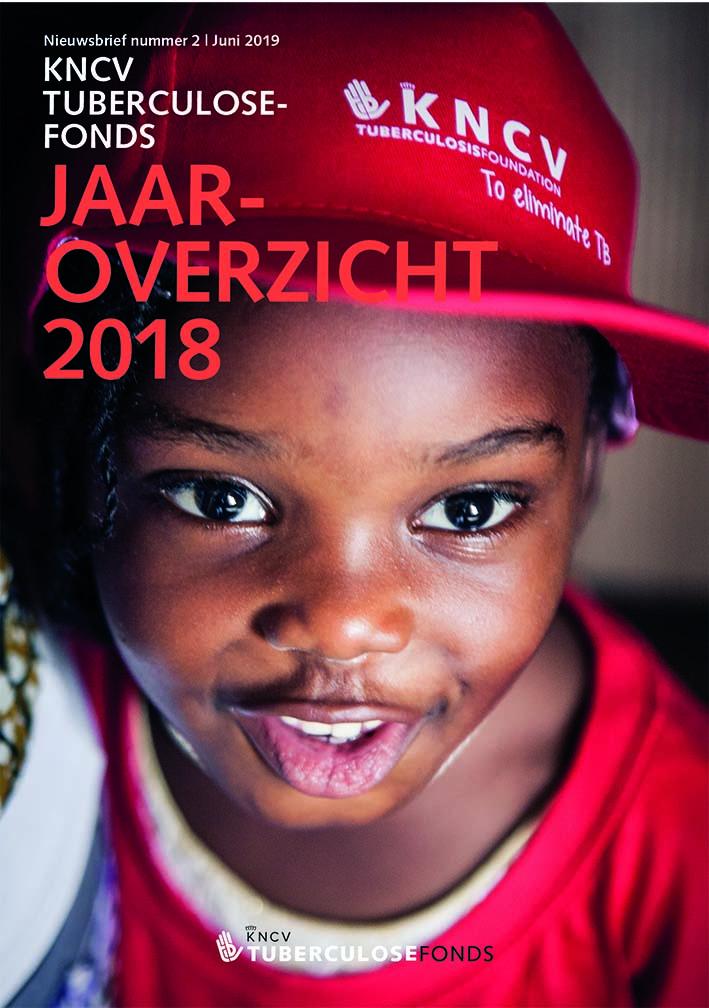 cover jaaroverzicht 2018