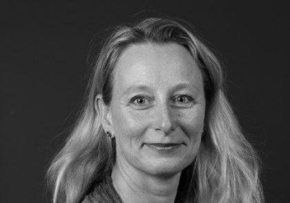 Kristin Kremer