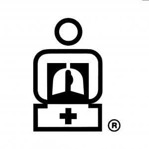 Logo National Institute
