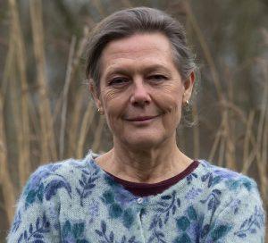 Connie Erkens