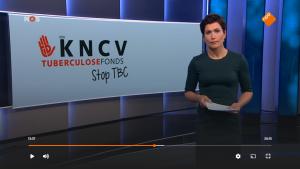 Woensdag 10 maart voorpaginanieuws op nos.nl.