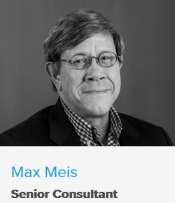max-meis