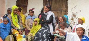 ethiopia-local