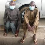 TB in Nigeria