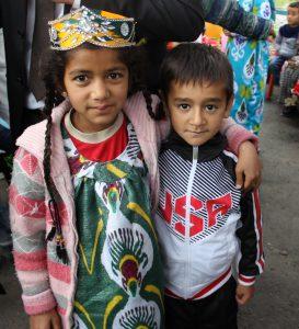 Navruz in Children's TB Hospital Tajikistan_Tatiana Abdurazakova_3