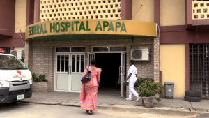 kncv-general-hospital-apapa-1
