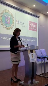 dutch-ambassador-marion-derckx-welcoming-message-to-the-participants-2