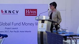 presentation-by-dr-christine-whalen-on-kncv-and-strengthening-tbhiv-collaboration
